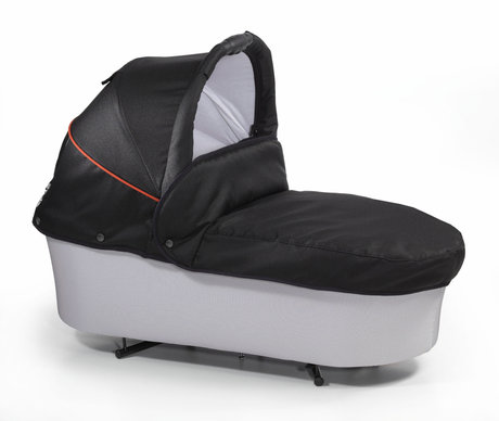 Hartan fold carrying bag for buggy IX1 606 2012 - большое изображение