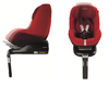 Maxi Cosi car seat Pearl 2012 Natural Bright - большое изображение 2