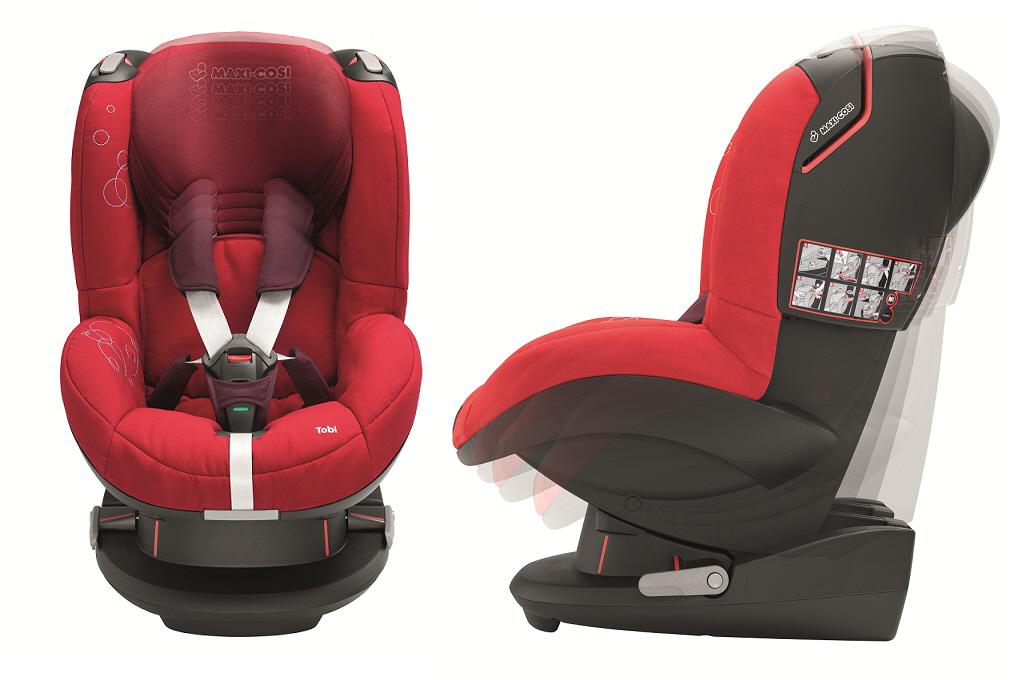 maxi cosi kindersitz tobi 2012 2012 total black online kaufen bei kidsroom. Black Bedroom Furniture Sets. Home Design Ideas