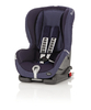 Römer car seat Duo Plus Trendline 2012 Nick - большое изображение 1