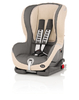 Römer car seat Duo Plus Highline 2012 Organic Nature - большое изображение 1
