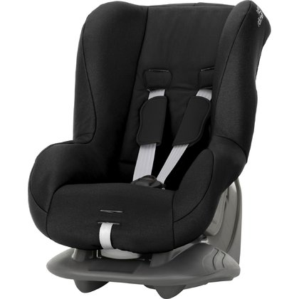 Britax Römer Child car seat Eclipse Trendline - With its slim base, the Römer Eclipse is the ideal solution for three-door or small cars