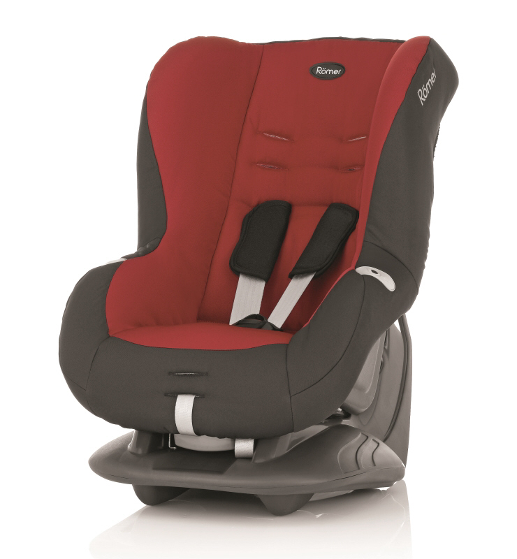 britax r mer kindersitz eclipse trendline 2016 chili. Black Bedroom Furniture Sets. Home Design Ideas