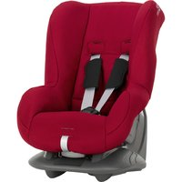 Britax Römer 兒童汽車安全座椅 Eclipse Trendline - With its slim base, the Römer Eclipse is the ideal solution for three-door or small cars