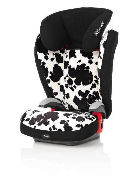 r mer kindersitz kid plus highline 2012 2012 cowmooflage. Black Bedroom Furniture Sets. Home Design Ideas