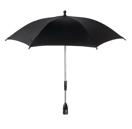 Maxi-Cosi Parasol - The Maxi-Cosi parasol with a diameter of about 70 cm offers your darling the maximum protection