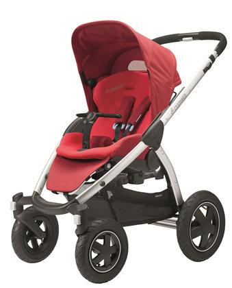 maxi cosi mura 4 kinderwagen 2012 online kaufen bei kidsroom. Black Bedroom Furniture Sets. Home Design Ideas
