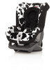 Britax RÖMER Kindersitz  First Class Plus Highline 2012 Cowmooflage - Großbild 1