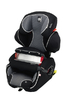 Kiddy car seat guardianfix pro 2 2012 Phantom - большое изображение 1