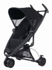 Quinny buggy Zapp Xtra – Black Line 2012 - 大图像 1