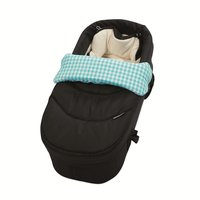 Gesslein Stroller accessories