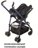 Детское автокресло Hauck Babyschale Zero Plus Select Enzo 2012 - большое изображение 3