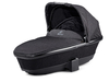 Quinny BUZZ 3 Kinderwagen + Dreami Rocking Black 2014 - Großbild 3