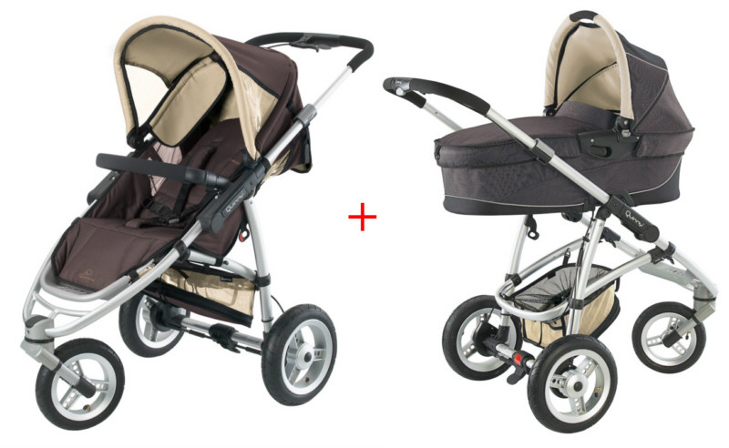 quinny speedi kinderwagen 2012 dreami 2012 fudge online. Black Bedroom Furniture Sets. Home Design Ideas