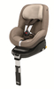 Maxi Cosi Pearl 2012 inkl. FamilyFix Base Walnut brown - большое изображение 1