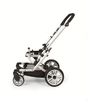 Gesslein Stroller F6 I (Air chamber wheels) 2012 051051 - large image 4