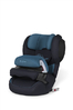 Cybex car seat Juno-fix 2012 Water Colours-blue - большое изображение 1