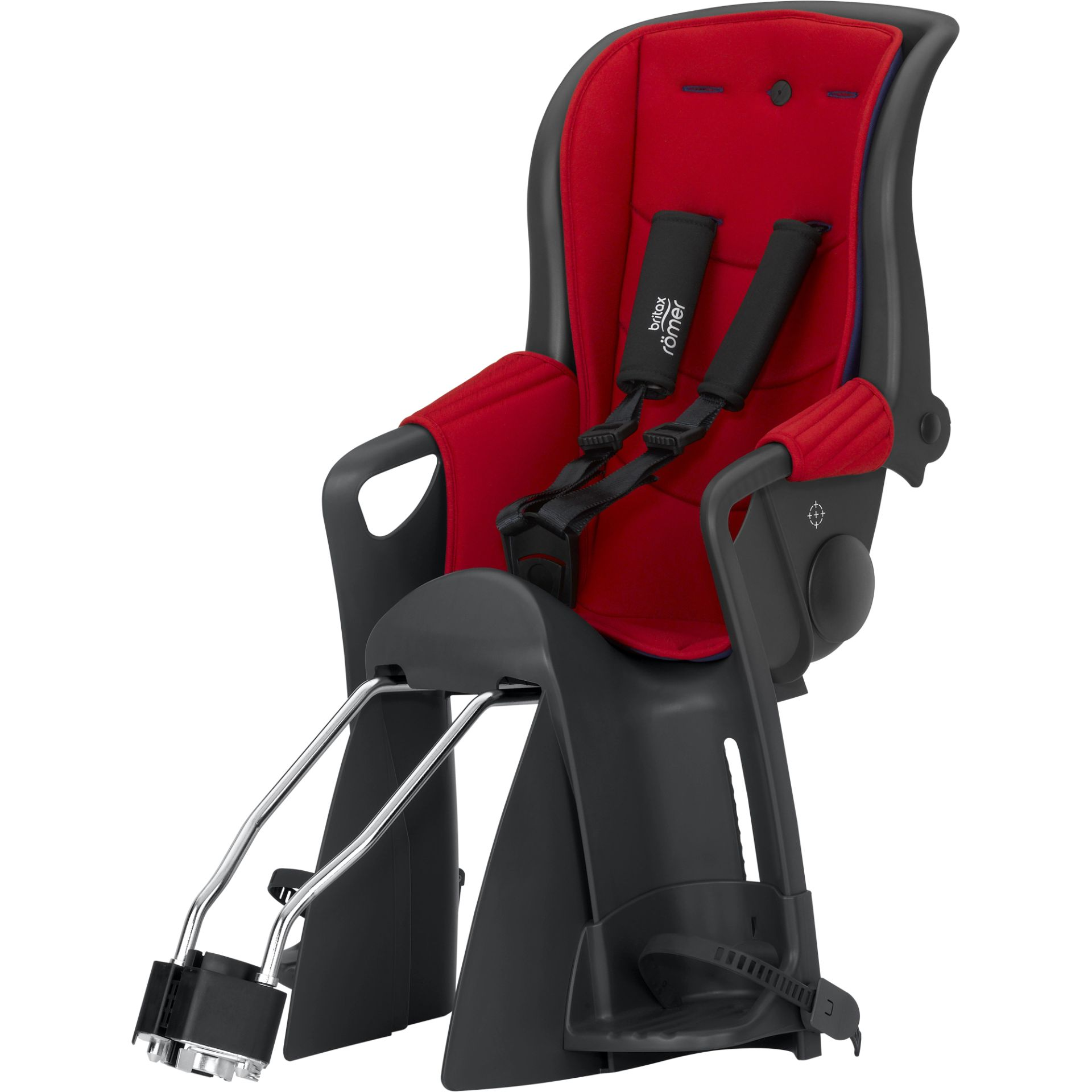 Coupon code for seat sack