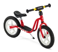 PUKY Balance bike LR 1L - The Puky impeller LR 1L is equipped with a special learner bike saddle and Pneumatic tyres