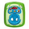 Chicco Band Baby Walker 2012 Greeny - large image 2