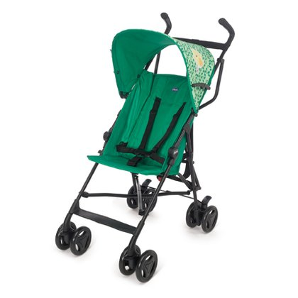 Dissen-Striesow Angebote chicco Chicco Buggy Snappy