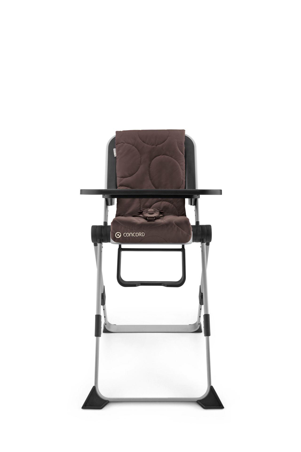 chaise haute moderne affordable bar chaises lgant et minimaliste duascenseur de chaise chaise. Black Bedroom Furniture Sets. Home Design Ideas