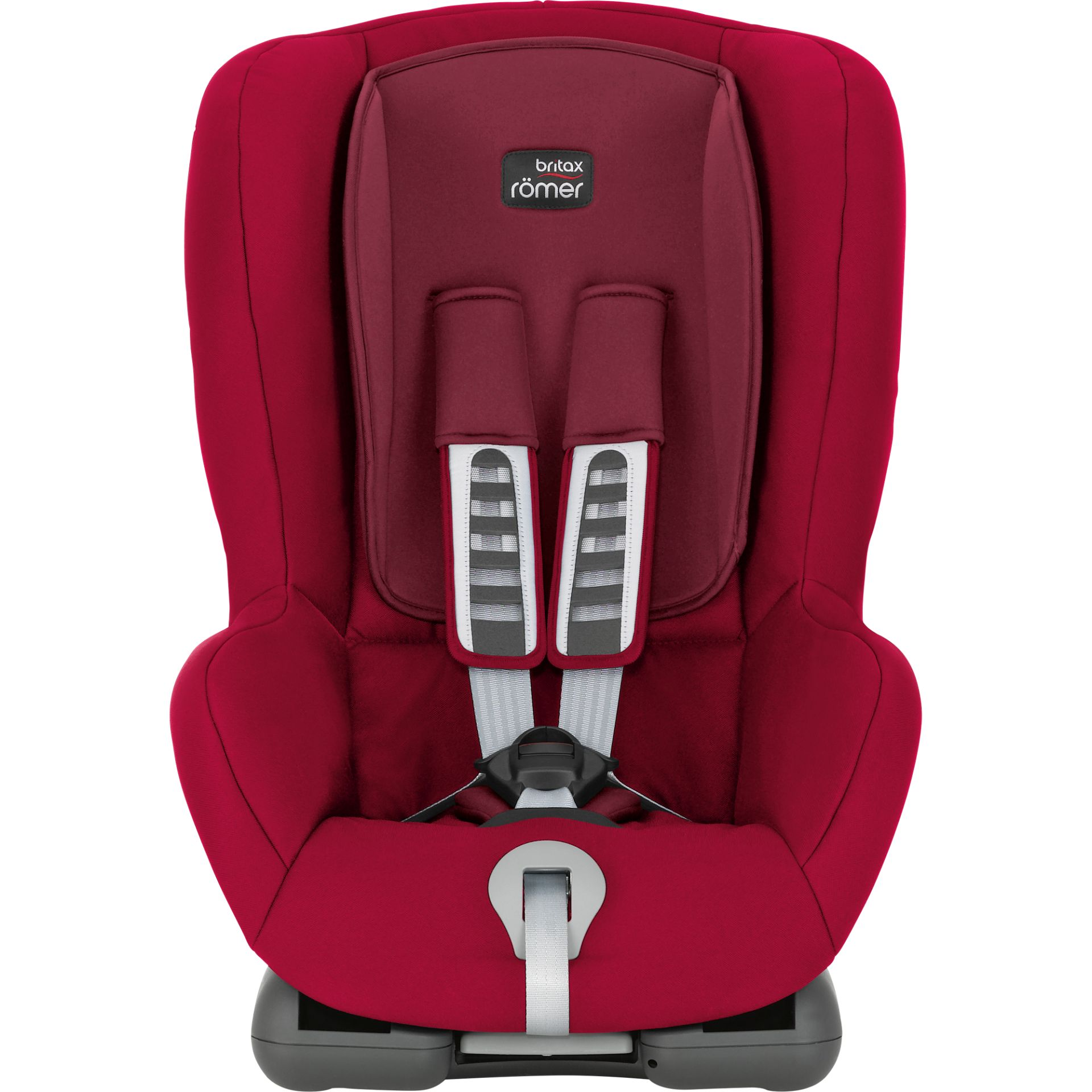 britax r mer kindersitz duo plus 2018 flame red online. Black Bedroom Furniture Sets. Home Design Ideas
