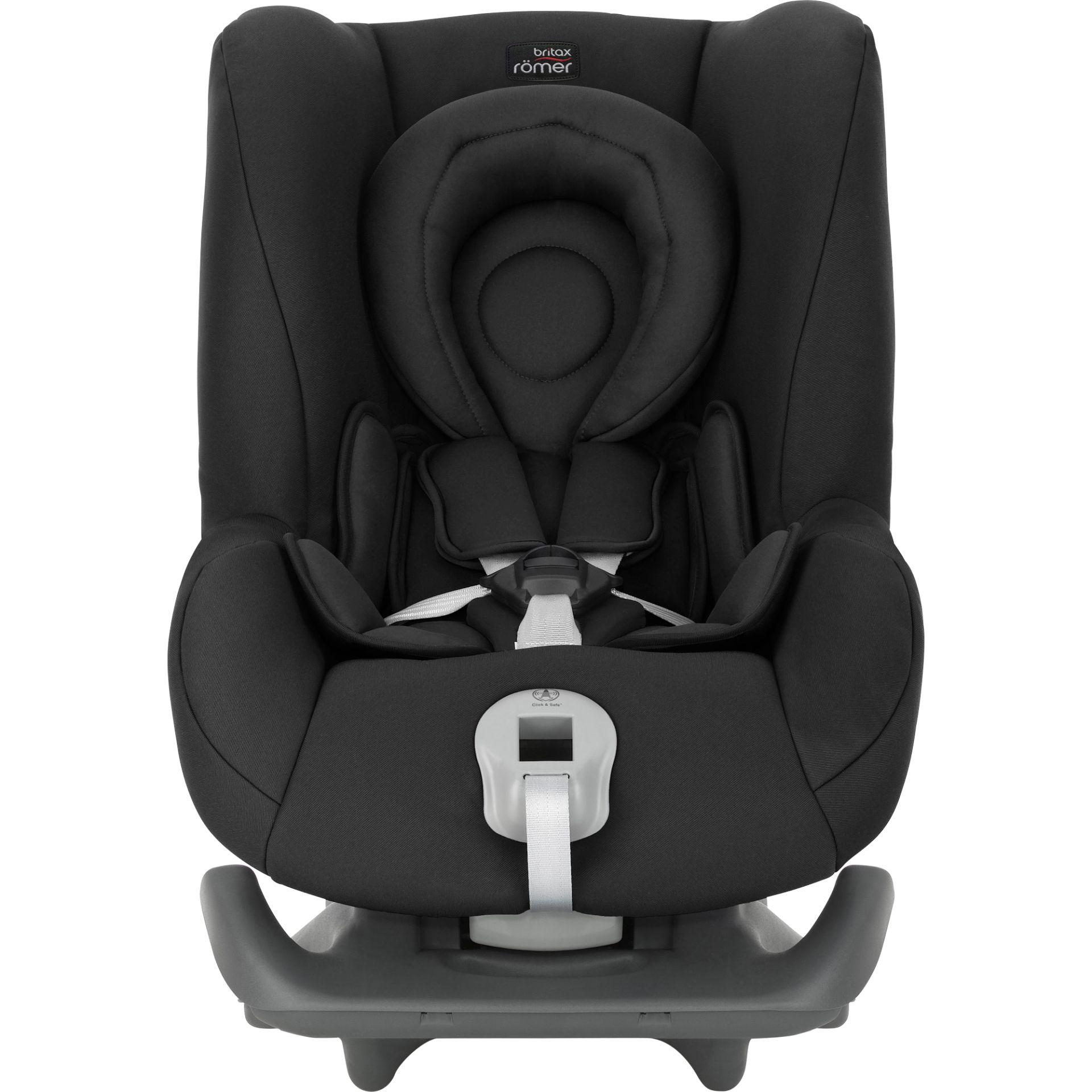 britax r mer kindersitz first class plus 2019 cosmos black. Black Bedroom Furniture Sets. Home Design Ideas