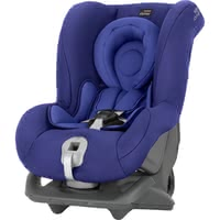 Britax Römer Child Car Seats 0 - 18 kg
