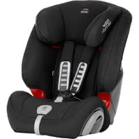 <b>Britax Römer</b><br />Kindersitz Evolva 1-2-3 Plus