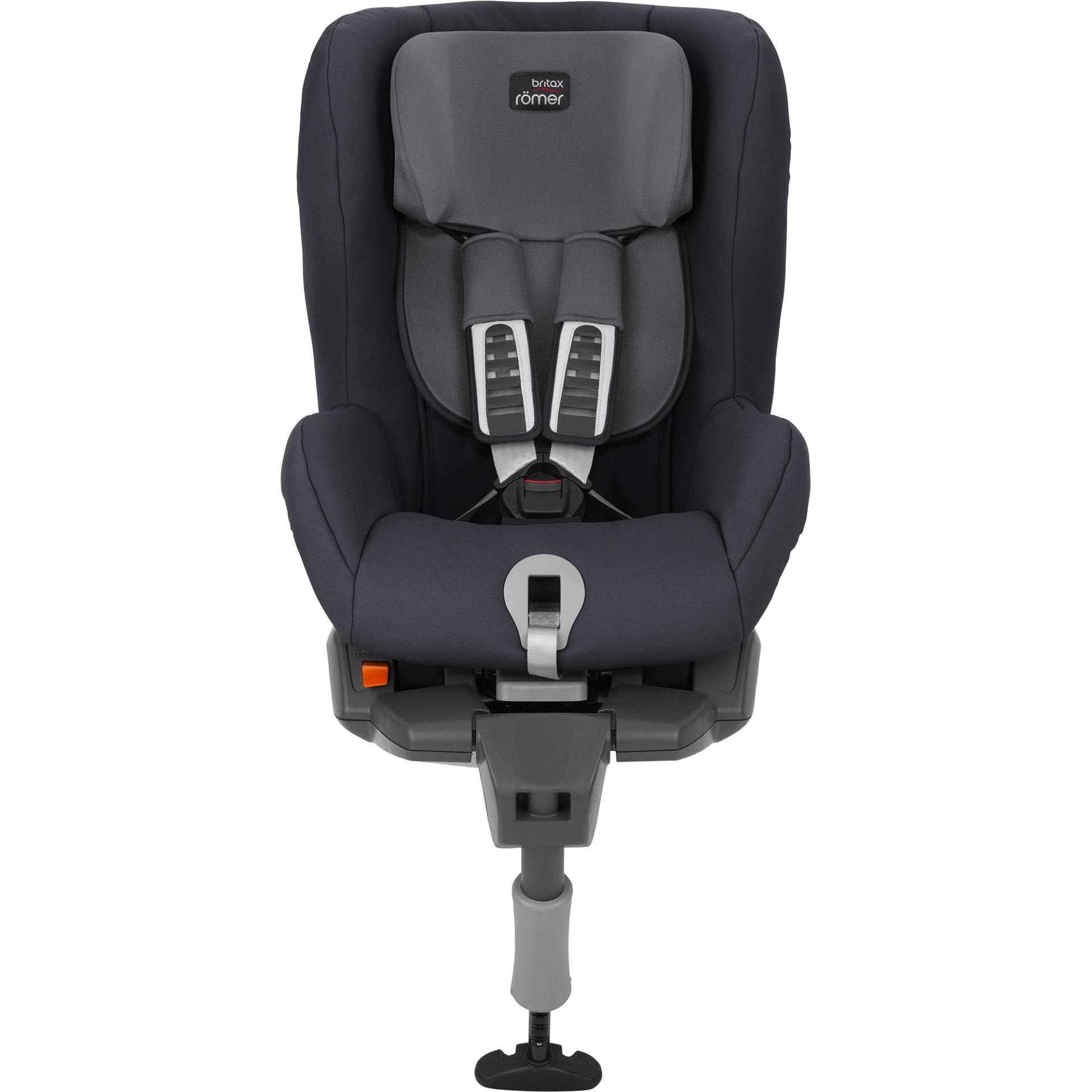 britax r mer kindersitz safefix plus online kaufen bei kidsroom kindersitze kindersitze mit. Black Bedroom Furniture Sets. Home Design Ideas