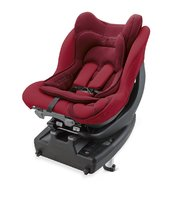 Concord Child car seat Ultimax.3 Isofix - The Concord Ultimax.3 Isofix is a variable car seat, now with Isofix plattform