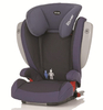 Römer car seat Kidfix SICT Trendline Crown Blue 2014 - большое изображение 1