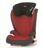 Römer car seat Kidfix Trendline Chili Pepper 2014 - большое изображение 1
