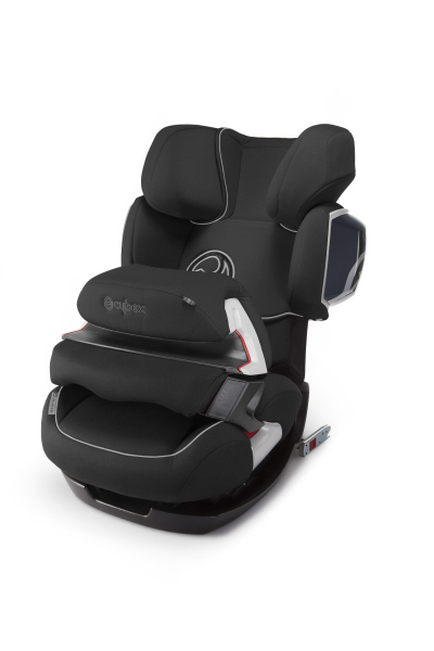 Cybex Car Seat Pallas 2-Fix
