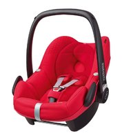 Babyschale Maxi-Cosi Pebble