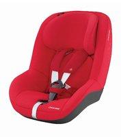 Maxi-Cosi Kindersitz Pearl