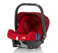 Britax Römer 婴儿提篮 Baby Safe Plus II