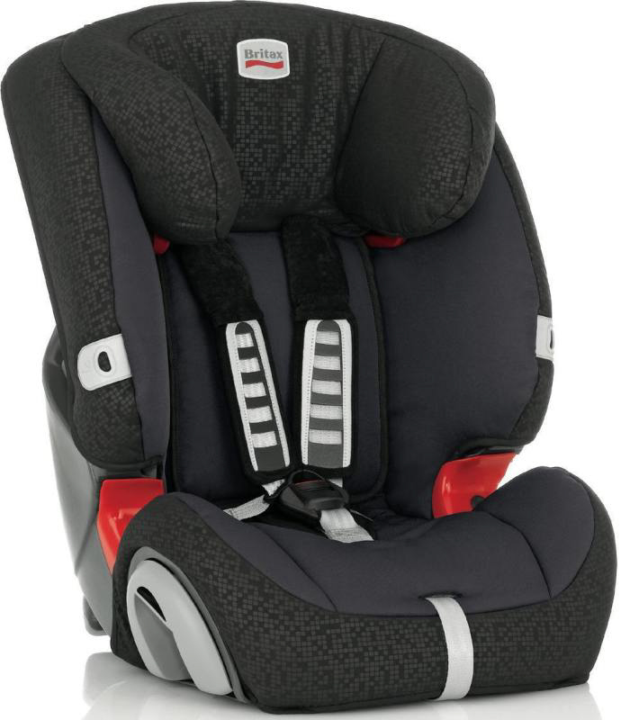 britax r mer car seat evolva 1 2 3 trendline 2013 buy at. Black Bedroom Furniture Sets. Home Design Ideas