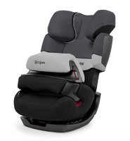 Cybex Child car seat Pallas - The car seat Cybex Pallas 2014 offers a maximum safety and comfortThe car seat is in your online shop kids-room.com in all 6 colors available