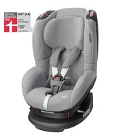 Maxi-Cosi Child car seat Tobi - The Maxi-Cosi Tobi allows your darling one due to the higher seating position and special belts is your child in and out easier