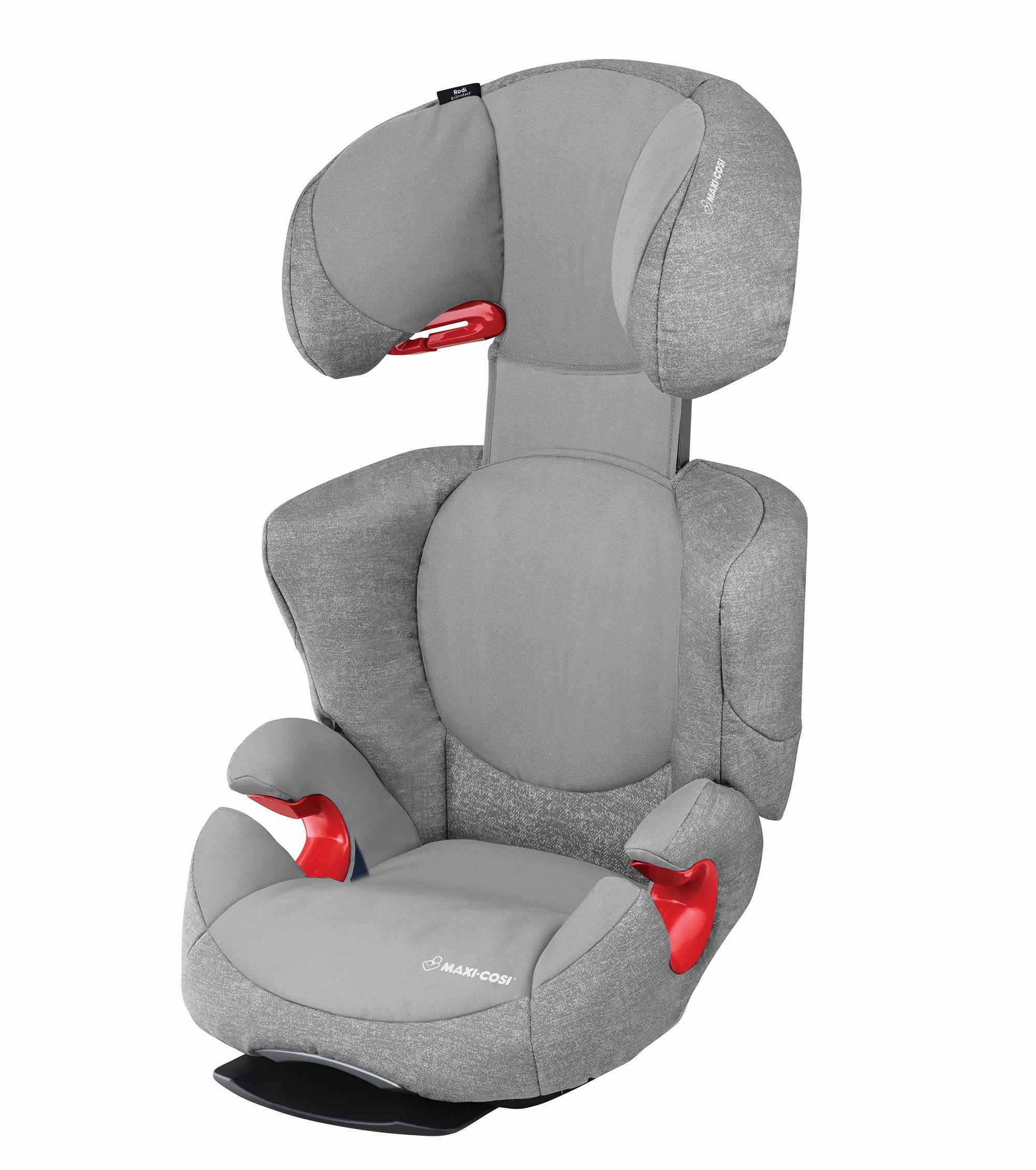 maxi cosi kindersitz rodi air protect 2019 nomad grey. Black Bedroom Furniture Sets. Home Design Ideas