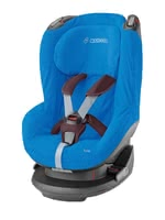 Maxi-Cosi Summer cover for child car seat Tobi - The Maxi-Cosi summer cover is ideal on warm days, is especially absorbent and suitable for the Maxi-Cosi car seat Tobi