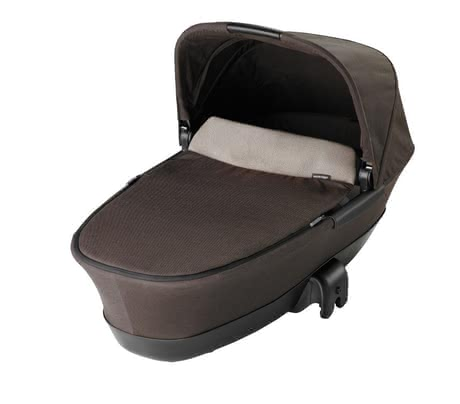 maxi cosi kinderwagen stella 2017 earth brown online. Black Bedroom Furniture Sets. Home Design Ideas