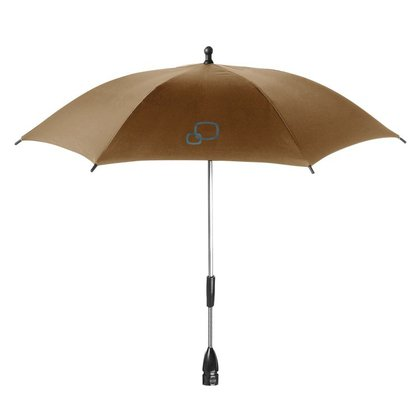 Quinny Parasol - The Quinny parasol protects your darling from dangerous UV-rays and is useable for all Quinny and Maxi Cosi strollersIt is available in different colors