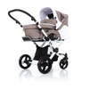 ABC Design Avus incl. carrycot 3in1 2013 lotus - большое изображение 2