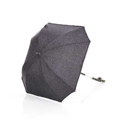 ABC Design parasol Sunny - The parasol Sunny can be combined with all buggies, prams and pushchairs from ABC Desing