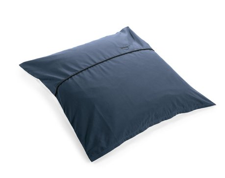 Linges de lit, par Teutonia 4825_Night Blue 2015 - Image de grande taille