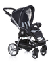 Teutonia pushchair BeYou! Cool & Classic 4900_Blue Marine 2013 - большое изображение 1