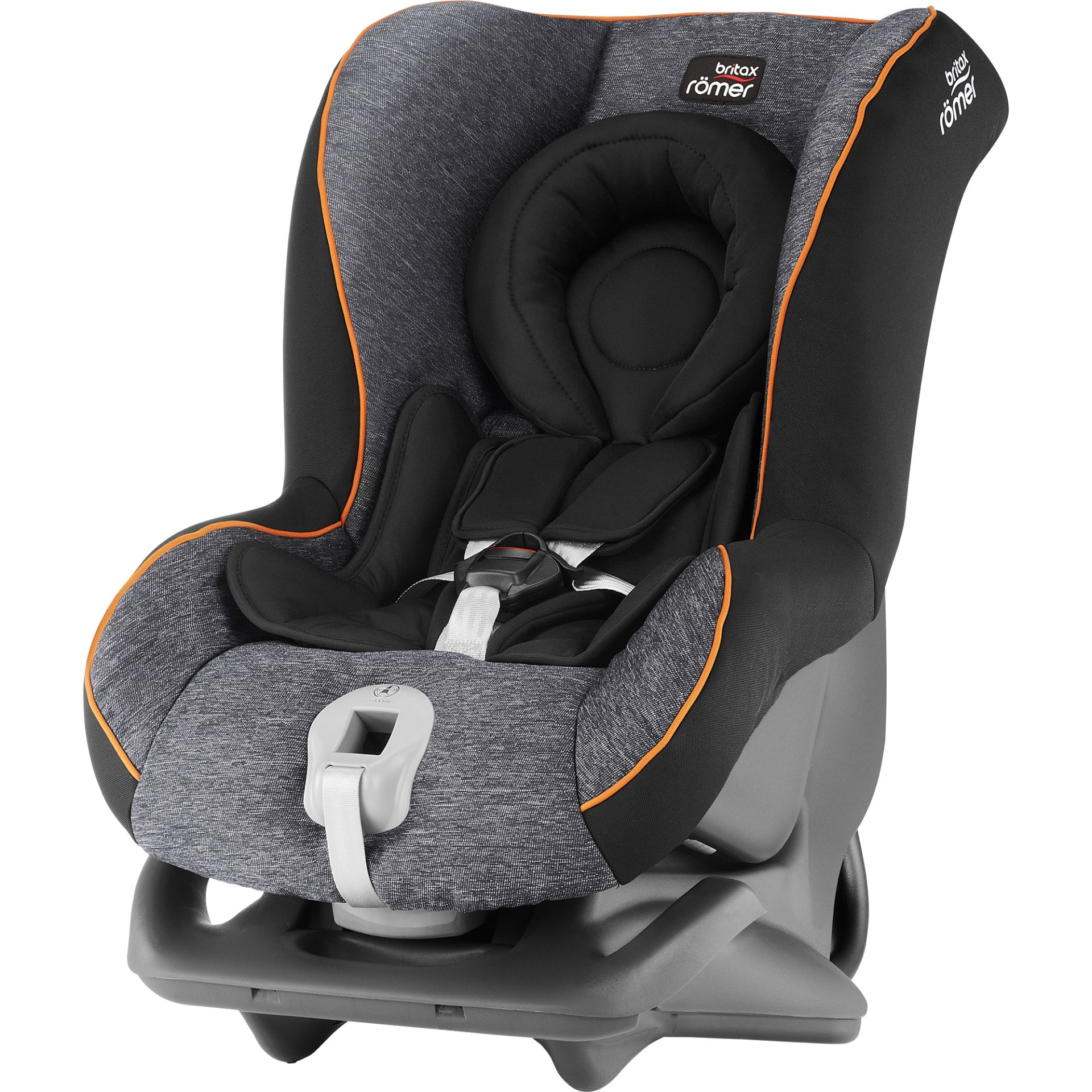 britax r mer kindersitz first class plus highline online. Black Bedroom Furniture Sets. Home Design Ideas